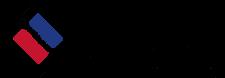 logo Kerremans Technics